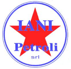 Iani Petroli